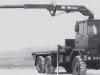 Bedford TM 6x6 Cargo (28 KB 03)