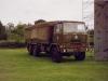 Bedford TM 6x6 Cargo (35 KE 88)