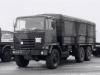 Bedford TM 6x6 Cargo (35 KE 93)