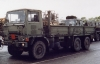 Bedford TM 6x6 Cargo (36 KE 56)(Copyright ERF Mania)
