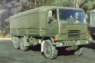 Bedford TM 6x6 Cargo (36 KE 86)(Copyright ERF Mania)