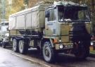 Bedford TM 6x6 Cargo (38 KE 20)(Copywright ERF Mania)