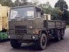 Bedford TM 6x6 Cargo (38 KE 23)