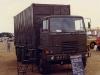 Bedford TM 6x6 Cargo (38 KE 30)