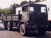 Bedford TM 6x6 Cargo (38 KE 83)