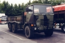 Bedford TM 6x6 Cargo (39 KE 10)