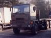 Bedford TM 6x6 Cargo (39 KE 90)