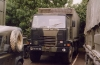 Bedford TM 6x6 Cargo (40 KE 02)(Copyright ERF Mania)