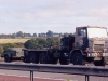 Bedford TM 6x6 Cargo (40 KE 17)