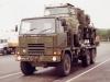 Bedford TM 6x6 Cargo (40 KE 51)