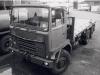 Bedford TM 6x6 Cargo (40 KE 66)