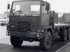 Bedford TM 6x6 Cargo (40 KE 81)