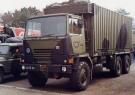 Bedford TM 6x6 Cargo (42 KE 32)(Copywright ERF Mania)
