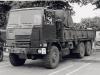 Bedford TM 6x6 Cargo (44 KE 24)