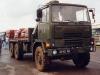 Bedford TM 6x6 Cargo (45 KE 15)