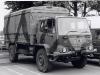 Leyland Daf 4Ton Cargo (03 KL 35)