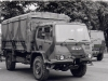 Leyland Daf 4Ton Cargo (03 KL 64)