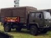 Leyland Daf 4Ton Cargo (AN 08 AA)