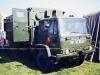Leyland Daf 4Ton Office (AK 85 AA)