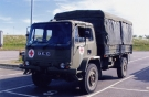 Leyland Daf 4Ton Cargo (04 KL 43)