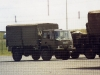 Leyland Daf 4Ton Cargo (06 KL 02)