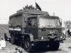 Leyland Daf 4Ton Cargo (22 KJ 21)