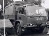 Leyland Daf 4Ton Cargo (22 KJ 96)