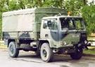 Leyland Daf 4Ton Cargo (28 KJ 00)(Copyright ERF Mania)