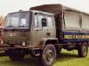Leyland Daf 4Ton Cargo (28 KJ 71)