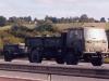 Leyland Daf 4Ton Cargo (30 KJ 30)