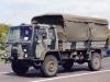 Leyland Daf 4Ton Cargo (49 KK 51)