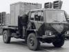 Leyland Daf 4Ton Cargo (53 KK 76)