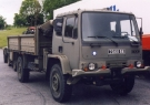 Leyland Daf 4Ton Cargo (73 KK 56)(Copyright ERF Mania)