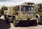 Leyland Daf 4Ton Cargo (81 KK 91)(Copyright ERF Mania)