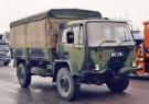 Leyland Daf 4Ton Cargo (AM 17 AA)(Copyright ERF Mania)