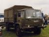 Leyland Daf 4Ton Cargo (AN 02 AA)