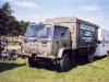 Leyland Daf 4Ton Cargo (AN 41 AA)