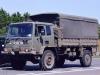 Leyland Daf 4Ton Cargo (AR 91 AA)