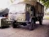 Leyland Daf 4Ton Cargo (AS 19 AA)