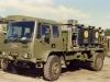 Leyland Daf 4Ton Cargo (AT 53 AA)