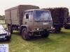 Leyland Daf 4Ton Cargo (AU 29 AA)