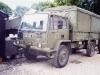 Leyland Daf 4Ton Cargo (AU 41 AA)