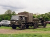 Leyland Daf 4Ton Rapier Support (09 KL 63)