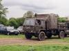 Leyland Daf 4Ton Rapier Support (09 KL 77)