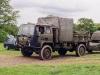 Leyland Daf 4Ton Rapier Support (09 KL 79)