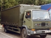 Leyland Daf 50-160 4x2 Truck (10 KL 44)
