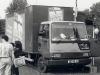 Leyland Roadrunner 8-13 4x2 Box Van (00 RN 41)