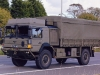 MAN-ERF HX18 6Ton 4x4 Cargo (LF 94 AB)