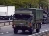 MAN-ERF HX18 6Ton 4x4 Cargo (LM 68 AB)