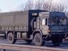 MAN-ERF HX18 6Ton 4x4 Cargo (KP 24 AB)